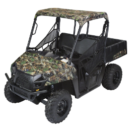 Polaris® Ranger 400-570, 800 Mid 2015+ Roll Cage Top