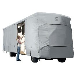 Perma Pro Class A RV Covers