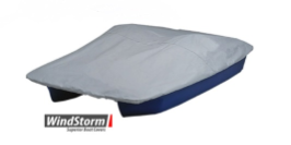 WindStorm Paddle Boat Covers