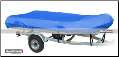 Dinghy Inflatable (RIBs) Boat Covers