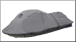 Lunex RS-1 Personal Watercraft Cover