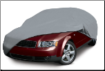 Automobile SUV & Truck Covers