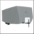 PolyPro 1 Travel Trailer Cover