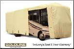 Eevelle RV Covers