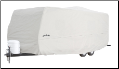 Traveler Travel Trailer Covers