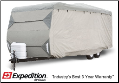 Expedition Travel Trailer RV Covers