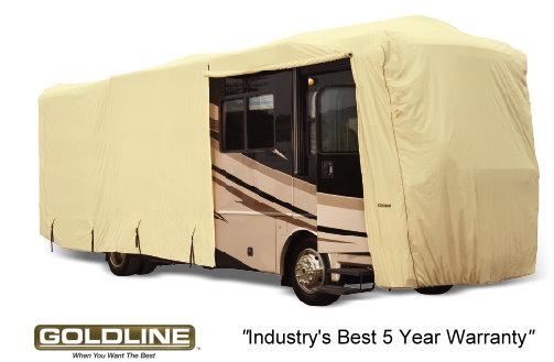 Best Quality Best Price Best Warranty Class A Goldline