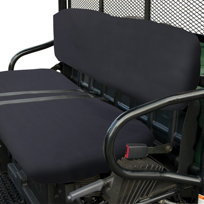 Polaris Ranger 02 08 Seat Covers