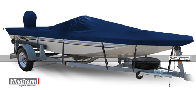 Small Boat Covers