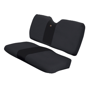 Polaris® Ranger 400-570, 800 Mid 2015+ Seat Cover