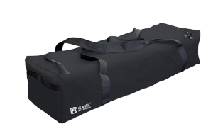 RV Sway Bar Hitch Tote