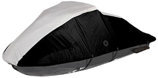 W1DX Personal Watercraft Cover