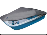 Lunex RS-1 Pedal Boat Cover