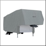 PolyPro 1 5th Wheel Covers