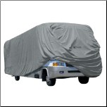 Poly PRO 1 RV Covers
