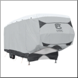 SkyShield RV Covers