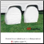 Superior RV Wheel Covers in 7 sizes