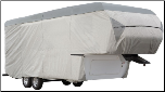 Expedition Fifth Wheel RV Covers