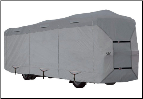 Expedition S2 Class A RV Covers