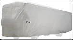 Traveler Class A  RV Covers