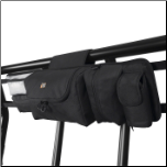 UTV Roll Cage Organizer- Medium