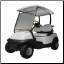 Deluxe Portable Windshield SKU 40-001-012401-00