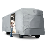 Perma Pro XTall Class A Motor Home RV Cover