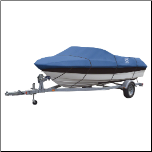 Stellex Boat Covers