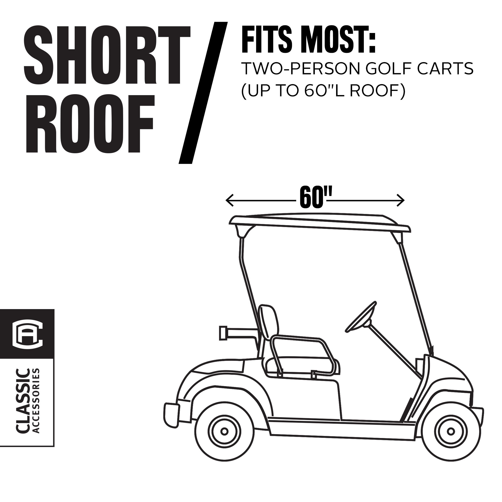 Image Result For Golf Cart Covers And Enclosures