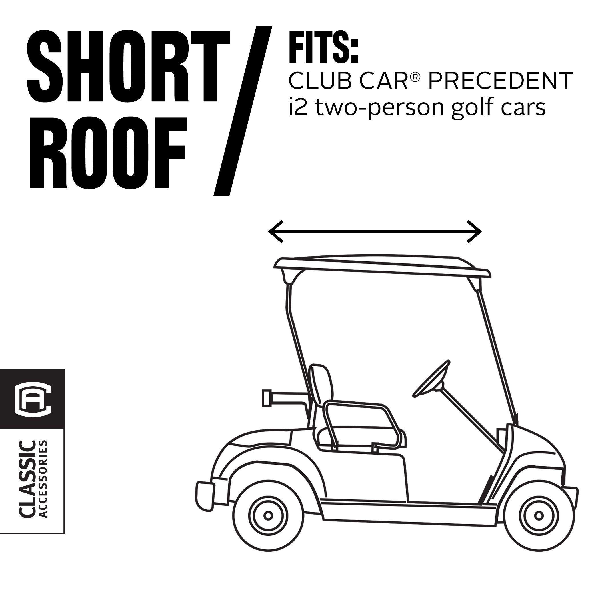 FadeSafe Club Car Precedent Golf Cart Enclosure on club car golf cart design, club car golf cart manufacturer, club car golf cart tires, club car golf cart motor, club car golf cart value, club car golf cart doors, club car golf cart speed controller, club car golf cart brakes, club car golf cart front suspension, club car golf cart engine, club car golf cart wheels, club car golf cart colors, club car golf cart top,