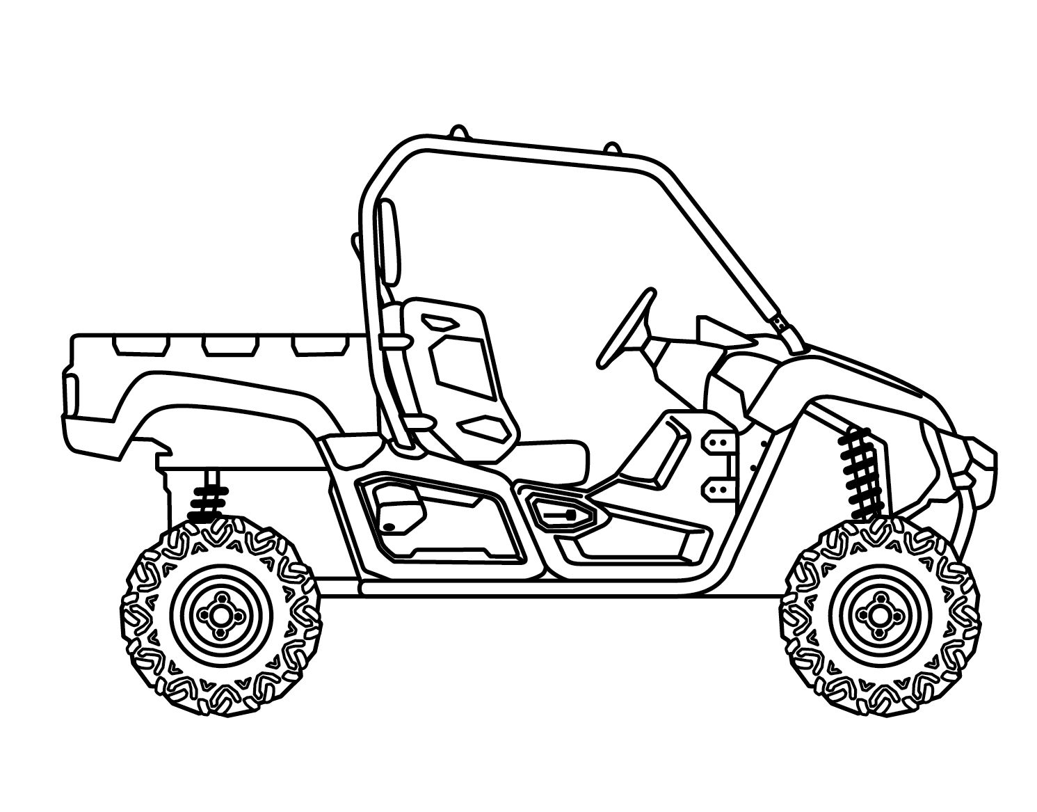 Image Result For Golf Cart Back Seat Replacement