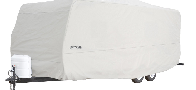 Traveler RV Covers