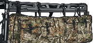 UTV Organizers, Gun Carriers & Bow Cases
