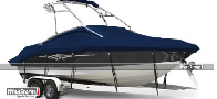 WindStorm Boat Covers